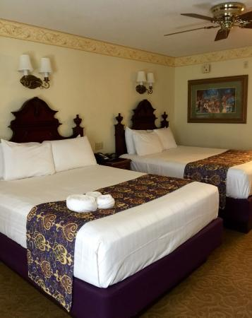 Beautiful & Peaceful Moderate Resort For All Families !!!