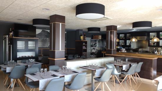 Hostal Restaurante Santa Clara