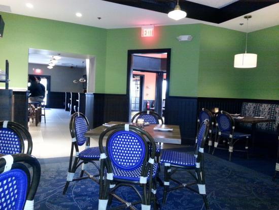 hopefully a winner review of boulevard tavern gaithersburg md rh tripadvisor co za