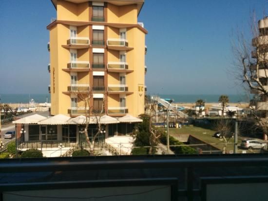 Hotel Sole Mio: IMG_20160318_141346_large.jpg