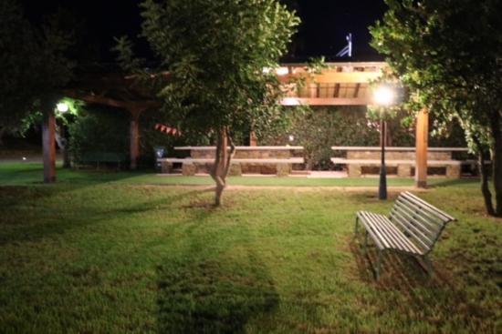 Hotel Il Castello : Il Castello