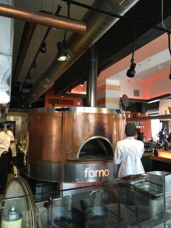 Forno Kitchen Bar Picture Of Forno Kitchen Bar