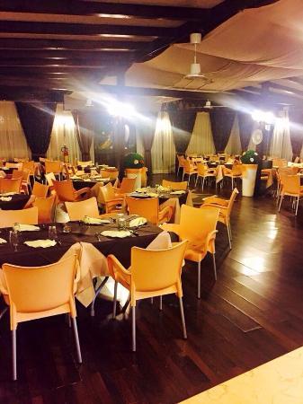 Hotel A Priolo Gargallo Italia