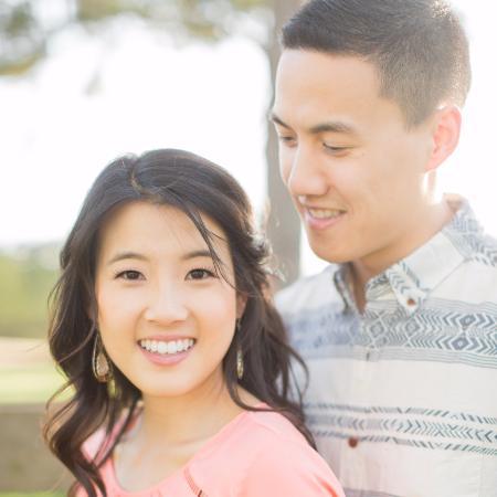 gratis California dating sites