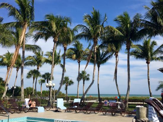 photo0 jpg picture of sanibel island beach resort sanibel island rh tripadvisor com