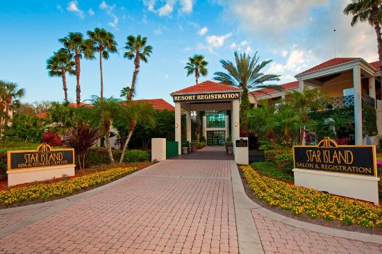 Celebration Suites at Old Town - Affordable Kissimmee Hotels