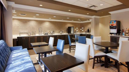 Best western airport inn updated 2018 hotel reviews for Rooms to go kids fort myers