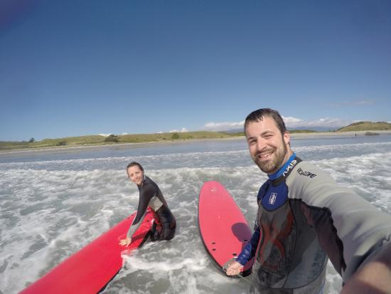 West Coast Surf: photo0.jpg