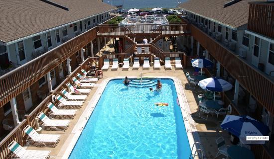 seaside best rentals updated 2019 hotel reviews seaside park nj rh tripadvisor com