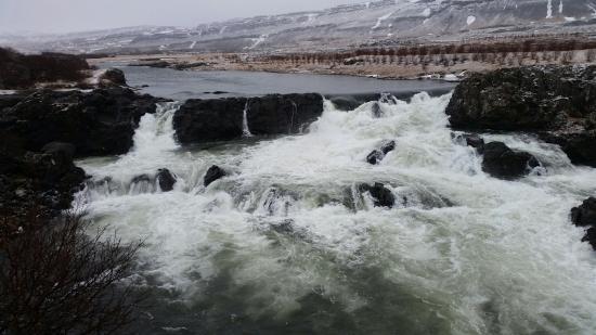 Bifrost, Islandia: 20160321_113319_large.jpg