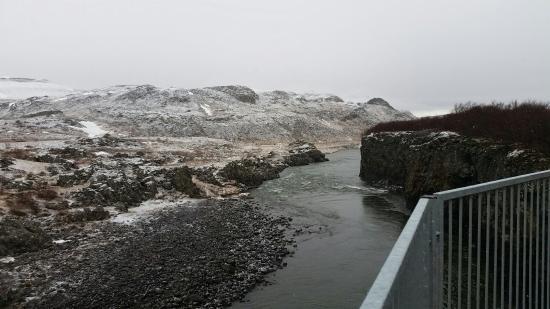 Bifrost, Island: 20160321_113331_large.jpg