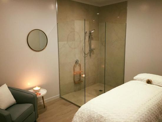 Radiance Skin and Day Spa
