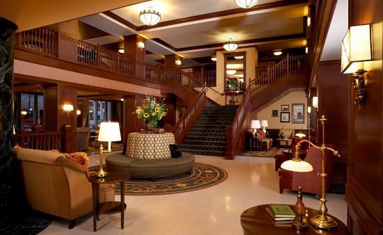 hotel julien dubuque 95 1 0 0 reviews 2018. Black Bedroom Furniture Sets. Home Design Ideas