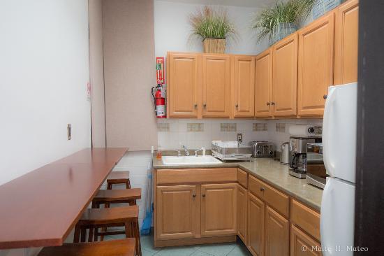 San fermin b b new york city guesthouse reviews photos tripadvisor - Apartamentos san fermin new york ...