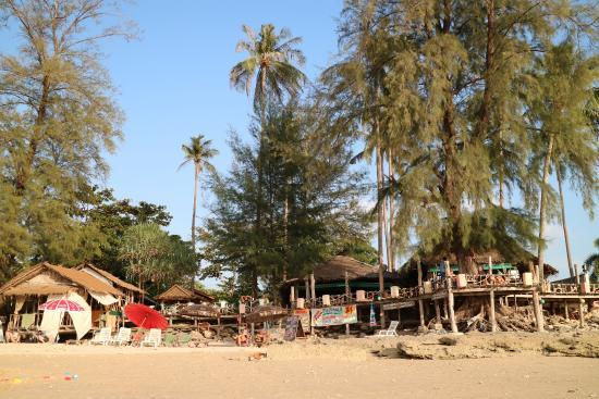 Room photo 8800605 from Lanta Sunny House Hotel in Ko Lanta
