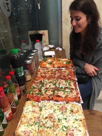 Pizza Zaza