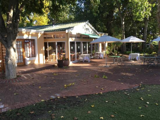 Willowbrook Country House : photo0.jpg
