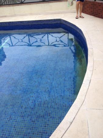 Photo of InterCity Premium Berrini Sao Paulo