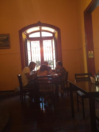Club Social de Vicuna: photo4.jpg