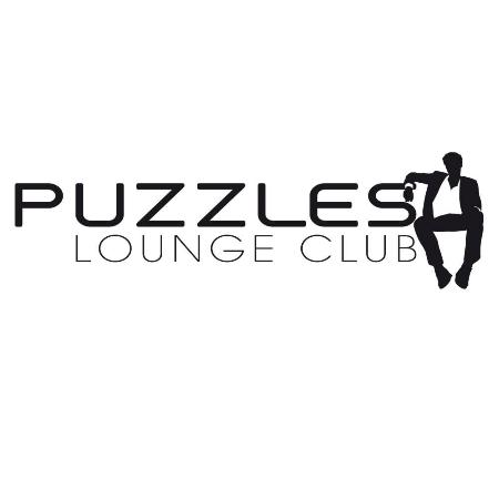 Puzzles Lounge Club