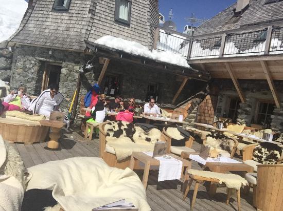 Schneekarhütte: photo2.jpg