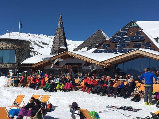 Schneekarhütte: photo5.jpg