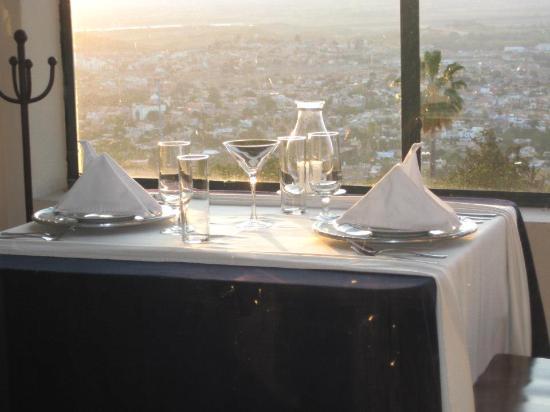 Mirador del Frayle Hotel Photo