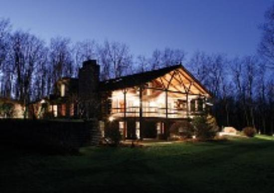 The Chalet of Canandaigua