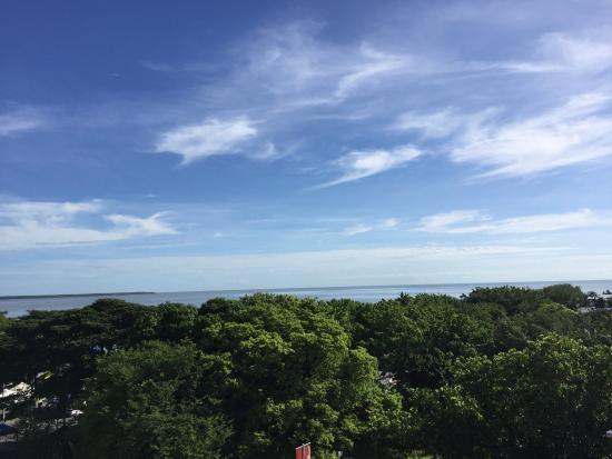 Mantra Esplanade Cairns: photo1.jpg