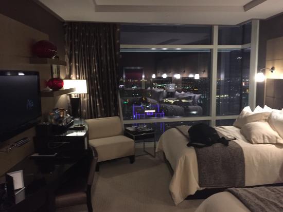 aria 2 bedroom suite. ARIA Sky Suites  photo5 jpg 2 bedroom penthouse Suite Picture of Las
