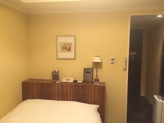 photo1 jpg picture of hotel monterey lasoeur fukuoka fukuoka rh tripadvisor ie