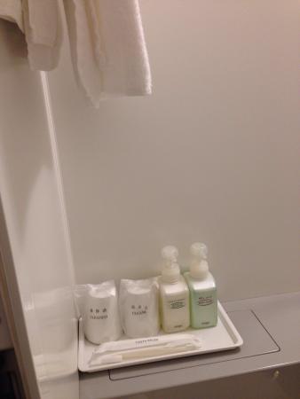 Hotel Green Mark: photo3.jpg