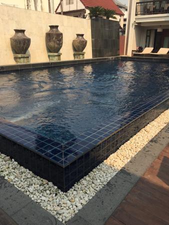 de lanna hotel chiang mai picture of de lanna hotel chiang mai rh tripadvisor co za