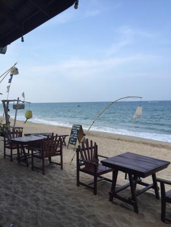 Lanta Nature Beach Resort: photo0.jpg