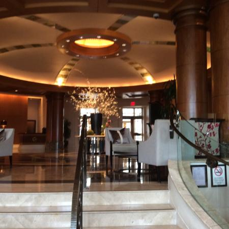 photo6 jpg picture of mandarin oriental washington dc washington rh tripadvisor com ph