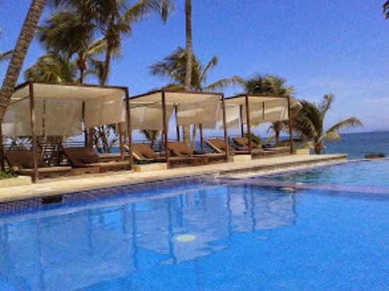 Ikin Margarita Hotel And Spa