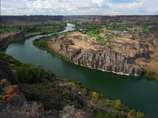 the snake river centennial park twin falls id picture of awol rh tripadvisor co za
