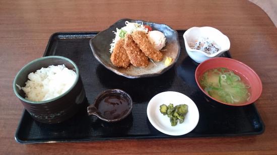 Beer Works Chitose Restaurant