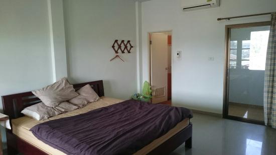 Thai Guest House & Backpacker: DSC_0528_large.jpg