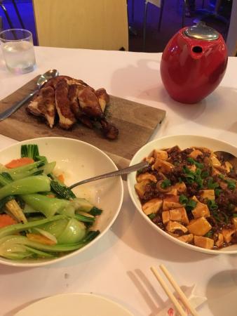Jade Inn Chinese Restaurant : photo0.jpg