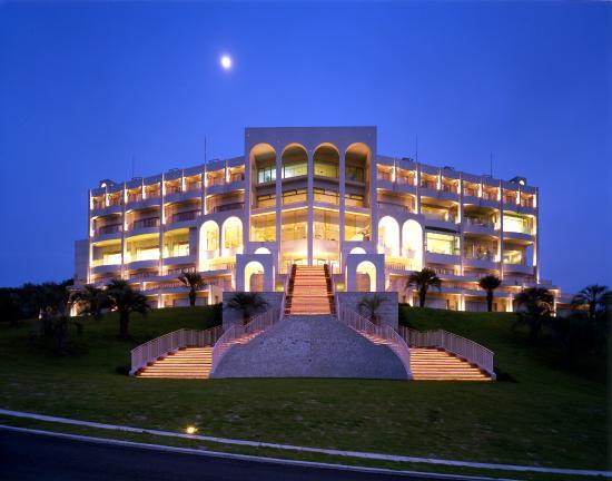 Photo of Azalea Hotel - Cocopa Resort Club Tsu