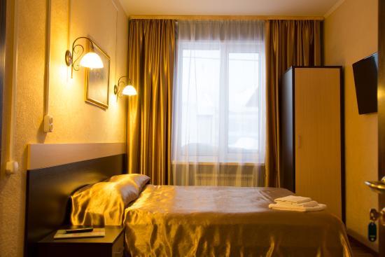 Mini Otel Teremki