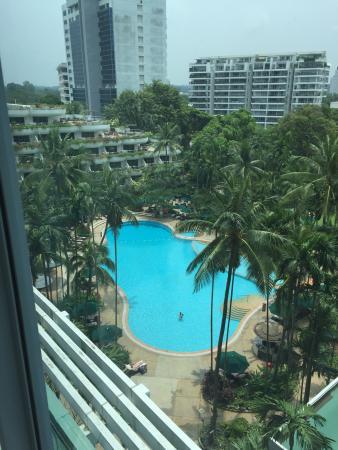 Shangri-La Apartments : photo0.jpg