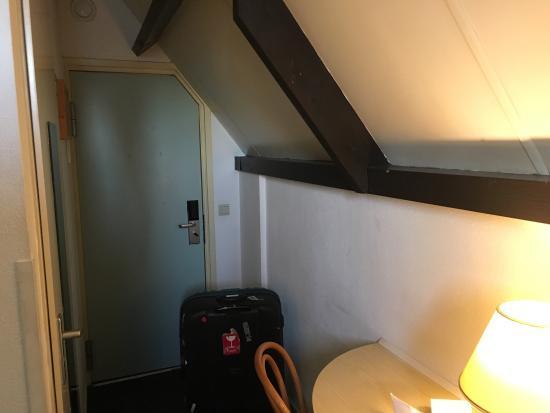 Hotel De Koopermoolen: photo1.jpg