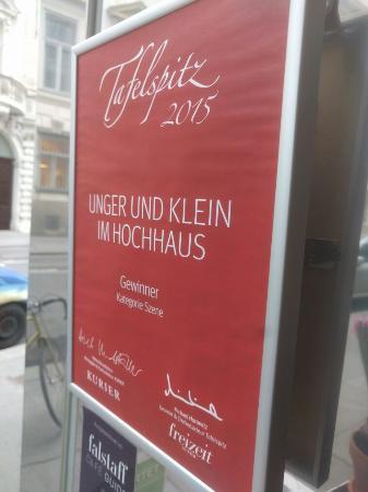 Unger Und Klein Im Hochhaus: TA_IMG_20160322_085031_large.jpg