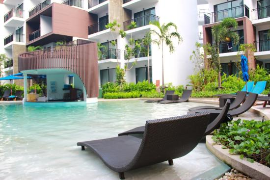 photo4 jpg picture of centra by centara maris resort jomtien rh tripadvisor co za