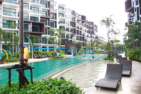 photo5 jpg picture of centra by centara maris resort jomtien rh tripadvisor co nz