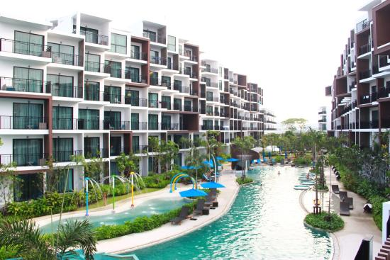 photo6 jpg picture of centra by centara maris resort jomtien rh tripadvisor co nz