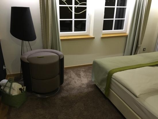 Hotel Diedrich: photo4.jpg