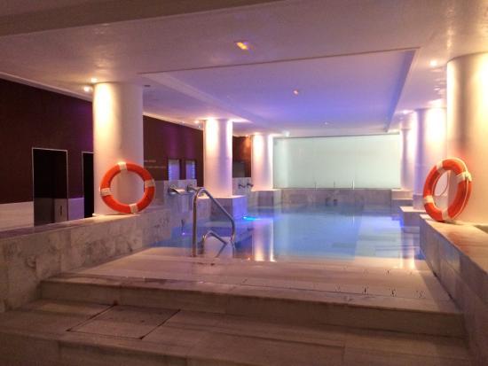 Photo of Hotel Coronado Palma